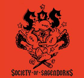 Society of Sagendorks