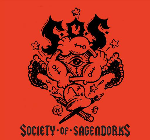 File:Society of Sagendorks.png