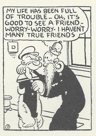 File:King Blozo no friends.jpg