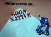 Goon Native-01