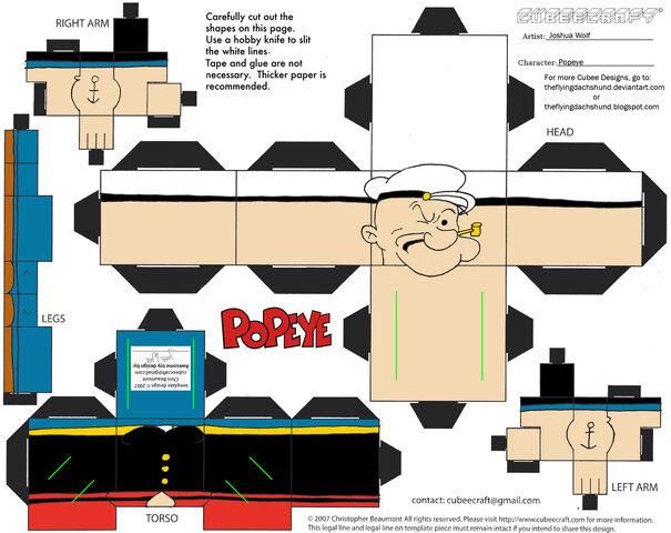 File:Popeye Cubee.jpg