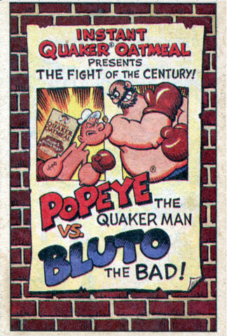 File:Popeye the Quaker man.jpg