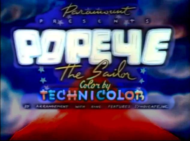 File:Popeye Title Card.jpg