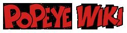 File:PopeyeWiki.png