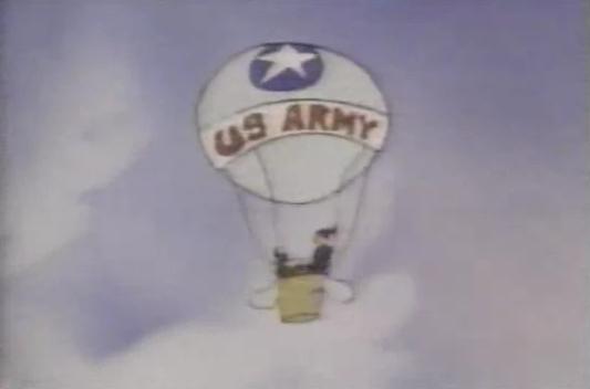 File:Goon Balloon-03.jpg