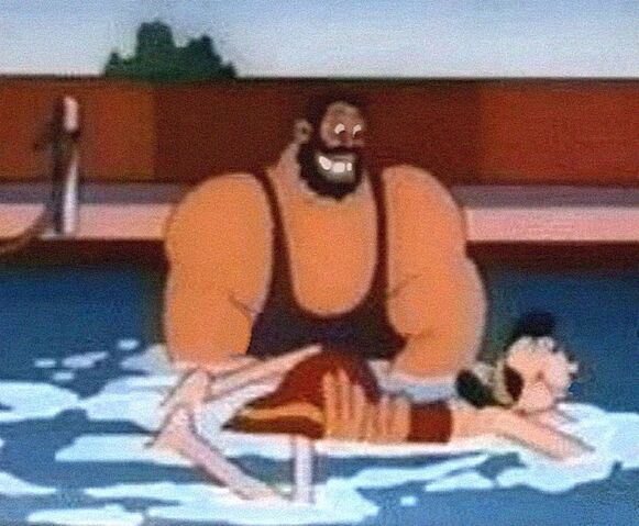 File:Bluto Swim Instructor.jpg