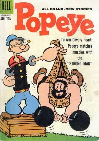 File:Bluto Strongman Cover 1960.jpg