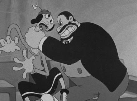 File:Popeye002.jpg