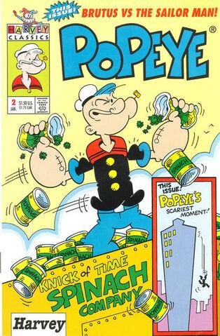 File:Harvey Popeye.jpg