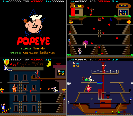 File:Popeye Game.png