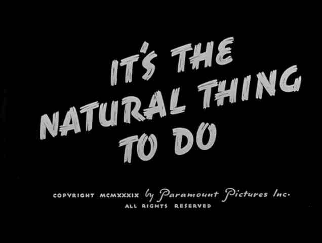 File:It's the Natural Thing to Do.jpg
