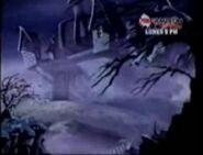 The Terrifyink Transylvanian Treasure Trek-05