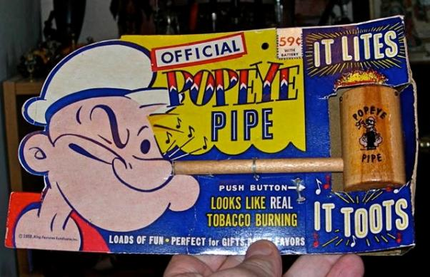 File:Popeye Toy Pipe.jpg