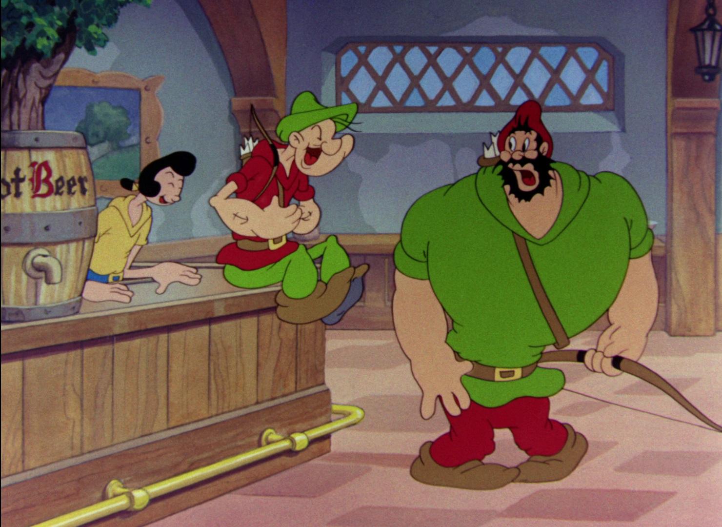 File:Robin Hood-winked.jpg
