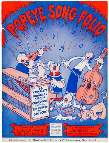 File:Popeye Song Folio.jpg