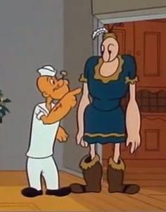 File:Alice in Popeye's Hypnotic Glance.jpg