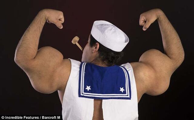File:The-real-life-Popeye-5.jpg
