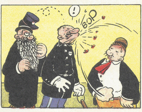 File:Geezil and Wimpy vs the Cops.jpg