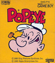 Popeyefront
