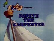 Popeye The Carpenter-01