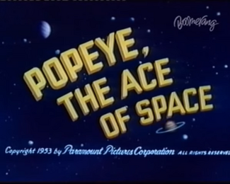PopeyeTheAceOfSpace
