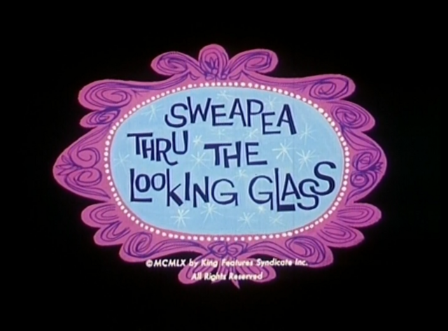 File:SweePeaThroughTheLookingGlass.png