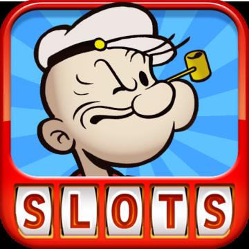 File:Slots.png