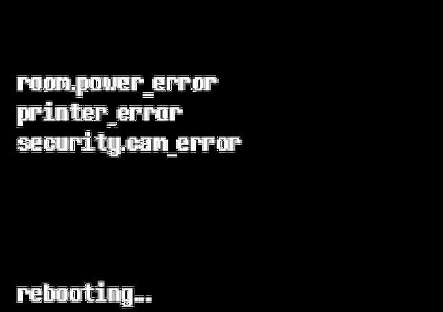 File:Rebooting....png