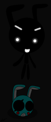 File:Save Bonnie POPGOES.png