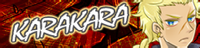 LT KARAKARA
