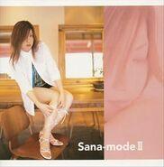 Sana Mode II ~pop'n Music & beatmania moments~