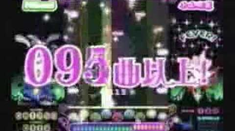 Pop'n Music 10 CM