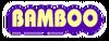 Bamboo1Banner 2P