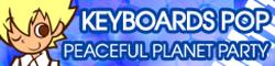 SP KEYBOARDS POP
