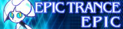 20 EPIC TRANCE