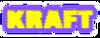 Kraft1Banner