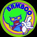 Bamboo6Select 2P