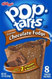 File:Frosted Chocolate Fudge.jpg