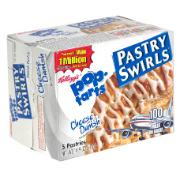 File:Cheese Danish Pastry Swirls.jpg
