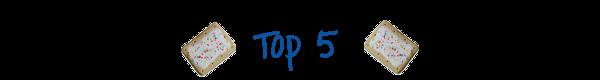 File:Top5.png