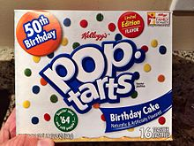 File:Poptarts 50th anniversary birthday cake flavor.jpeg.jpeg