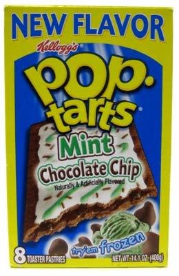 File:Mint Chocolate Chip.jpg
