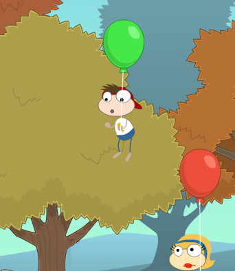 File:Balloonboy.png
