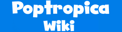 File:Poptropica Wiki.png