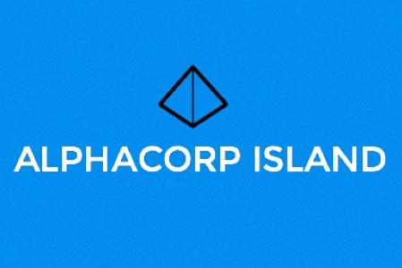 File:Alphacorp.jpg
