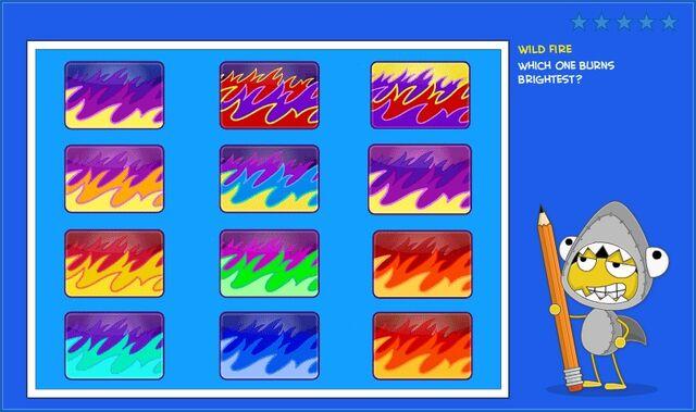 File:Wild Fire.jpg