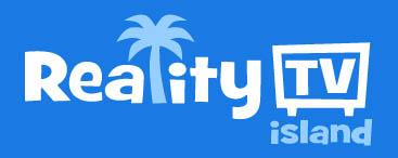 File:RealityTVLogo.jpg