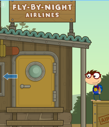 File:Fly by night airline.png