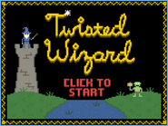 Poptropica-twisted-wizard