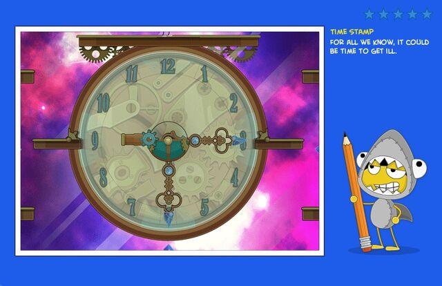 File:Time Stamp.jpg